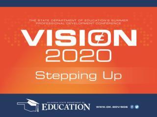 Migrant Education Program Opening Doors