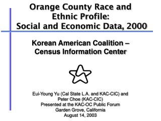 """an analysis of race and ethnicity which is categorized by many characteristics Interviewers accepted up to four responses they coded them in the respective categories following pew research instructions and recorded verbatim responses for """"some other race"""" and """"hispanic or latino"""" mentions."""