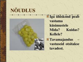 N�UDLUS