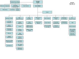 Yönetim Kurulu Üyesi