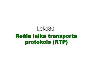 Lekc30