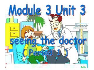 Module 3 Unit 3