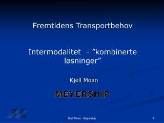 Kjell Moan