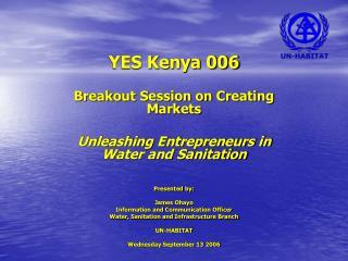 YES Kenya 006