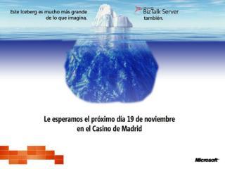 Caixa Galicia - Enterprise Service Bus