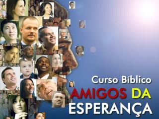 1ª) O que os discípulos pediram a Jesus? Lucas 11:1