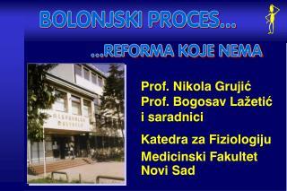 BOLONJSKI PROCES...