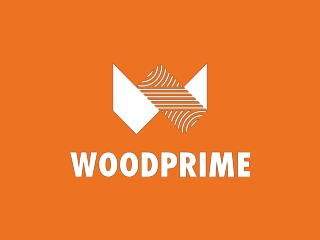 - Teollinen rakentaminen  - Korjausrakentaminen - Uudisrakentaminen - Woodprime ratkaisut