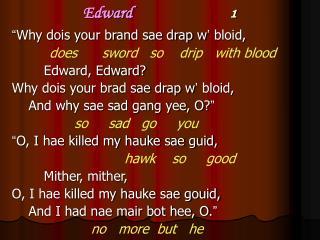 Edward  1