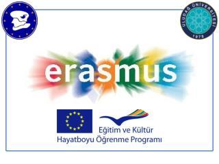 ERASMUS K?MD?R?