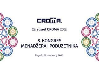 1. Smjernice ekonomske politike  Hrvatske vlade 2014. – 2016. su: