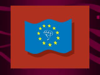 Trend českého průmyslu pohostinství a cestovního ruchu při vstupu do Evropského unie