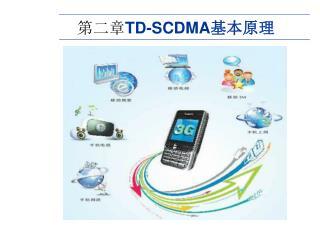第二章 TD-SCDMA 基本原理