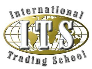 International Trading School