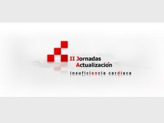 PONENTES Dr. Amalio Carmona Aymat.  Dra.  Pilar Lapuente.  Dr. Juan I Pérez Calvo.