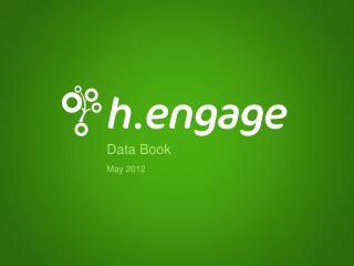 Data Book May 2012