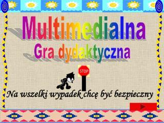 Multimedialna