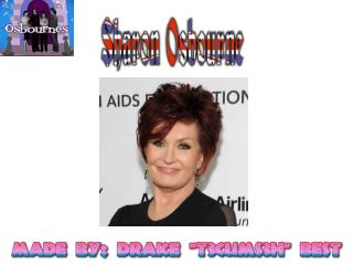 FROM:  biography/people/sharon-osbourne-222478
