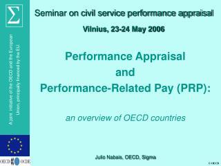 Vilnius, 23-24 May 2006