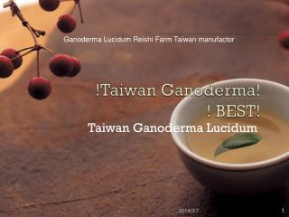 4-Ganoderma-Lucidum