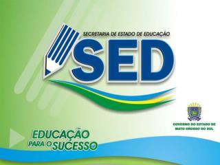 SEMINÁRIO:  BALANÇO, DESAFIOS E PERSPECTIVAS PARA O ENSINO MÉDIO NO BRASIL