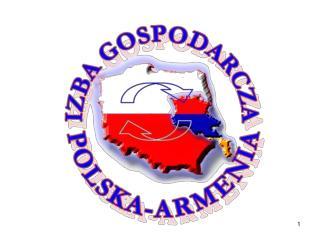 Owoc granatu – symbol Armenii. długowieczności, piękna, zdrowia i mądrości.