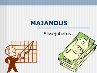 MAJANDUS