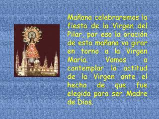 María,  la de Jesús