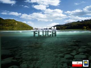 Donau – Fluch und Segen Eine Länder verbindende Ausstellung zwischen Enns und  Ardagger