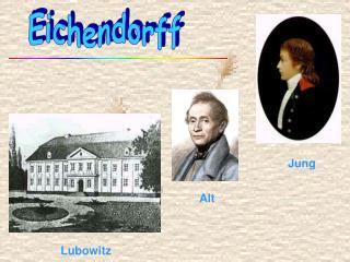 Eichendorff