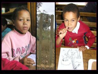 Multigrade Rural Schools Intervention