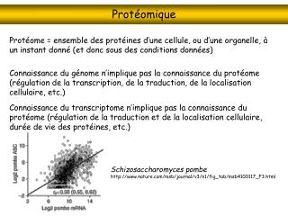 Prot�omique
