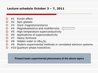 Ferroelectrics to Magnetoelectrics&Multiferroics