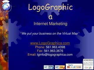 LogoGraphica Internet Marketing