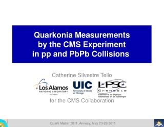 Quarkonia Measurements  by the CMS Experiment  in pp and PbPb Collisions