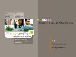 ETINCEL
