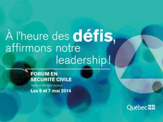 ICARE 2013 Un  exercice majeur sous le signe du partenariat