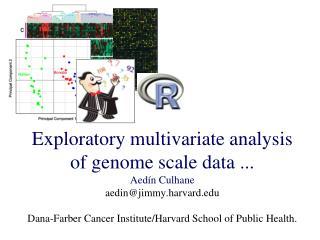 Why do we do exploratory data analysis?