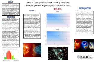 Effect of Geomagetic Activity on Cosmic Ray Muon Rate