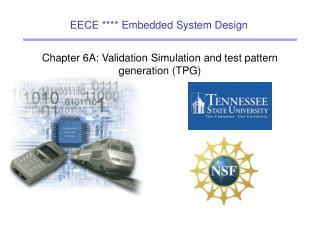 EECE **** Embedded System Design