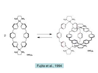 Fujita et al., 1994
