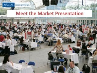 Meet the Market Presentation
