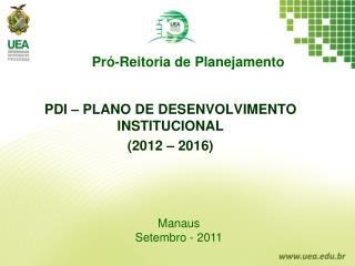 Manaus   Setembro - 2011
