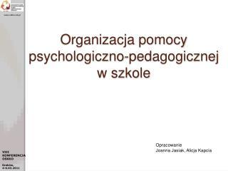 oskko.pl