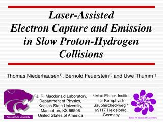 Laser-Assisted  Electron Capture and Emission  in Slow Proton-Hydrogen Collisions