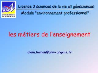 alain.hamon@univ-angers.fr