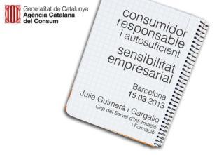 Estatut d'Autonomia Catalunya  (2006) Dret a la informació (art. 28)