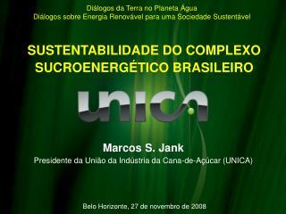 Belo Horizonte, 27 de novembro de 2008