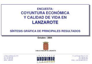Octubre / 2004