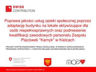 programszwajcarski.kamyk.mopr.kielce.pl